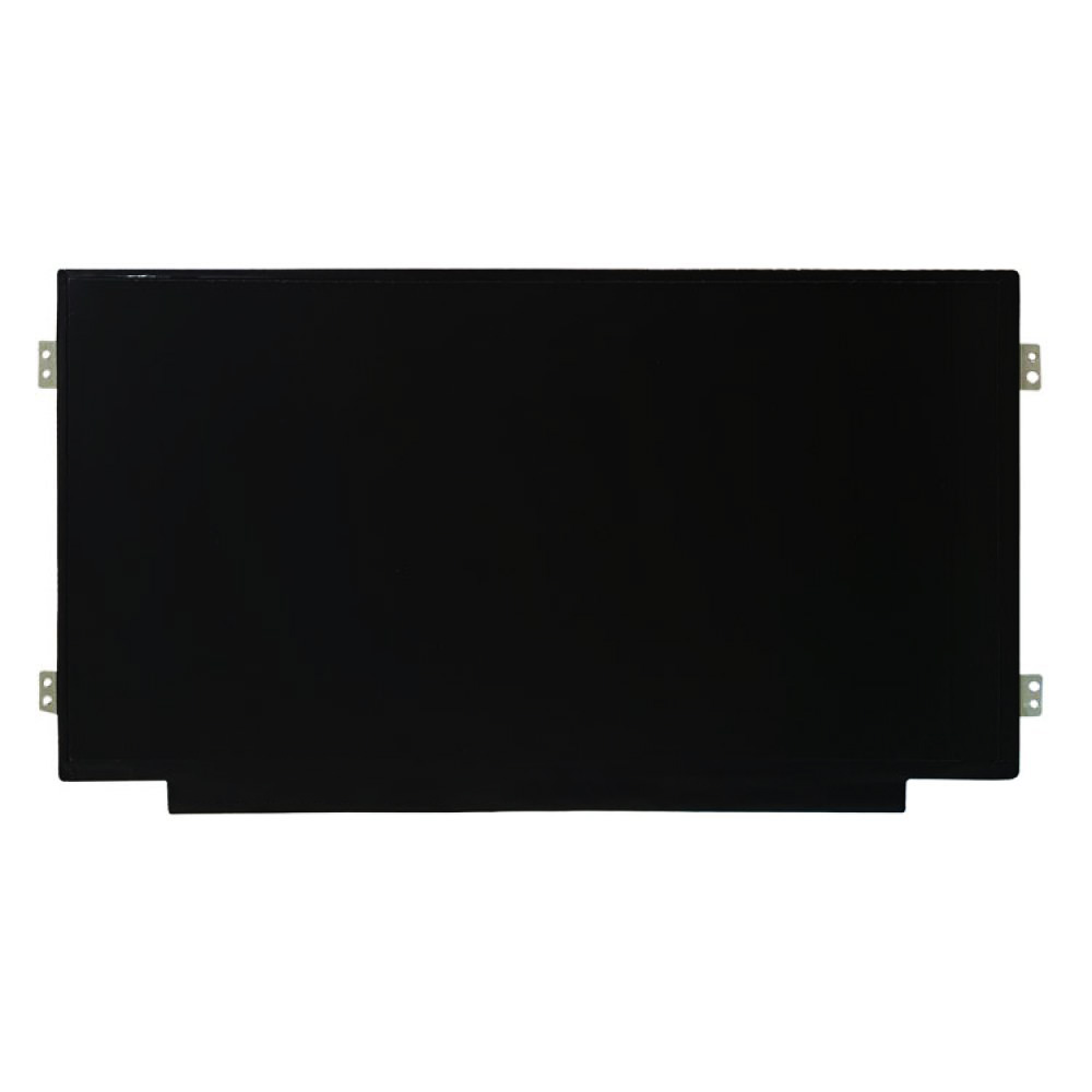 LCD لپ تاپ 40 پین مات B101XTN01 10.1″ HD