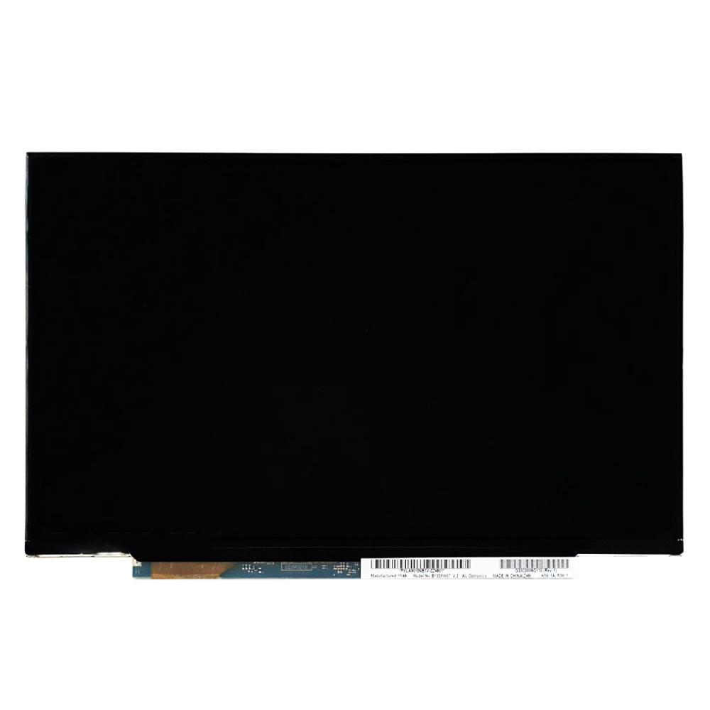 LCD لپ تاپ 40 پین براق B133XW07 V.2 13.3″ HD