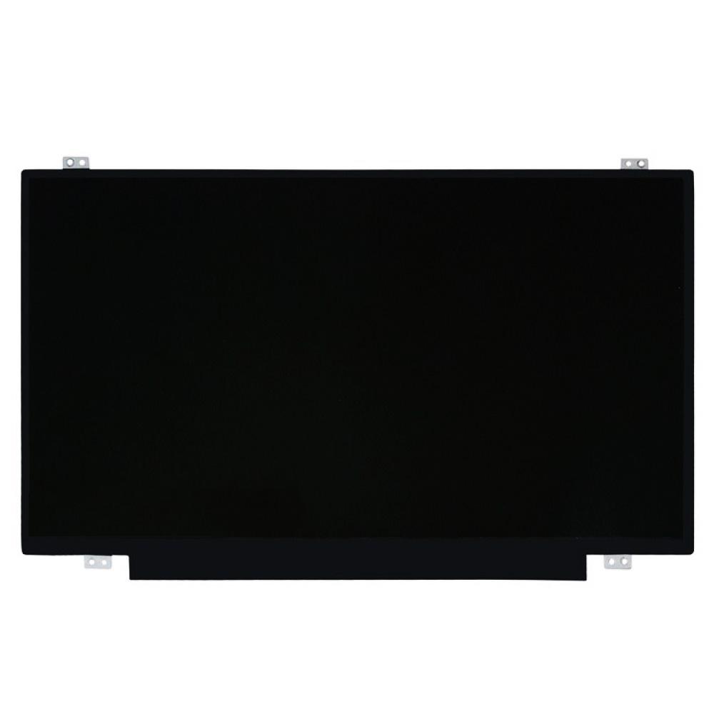 LCD لپ تاپ 40 پین براق B140RW02 14.0″ HD Plus