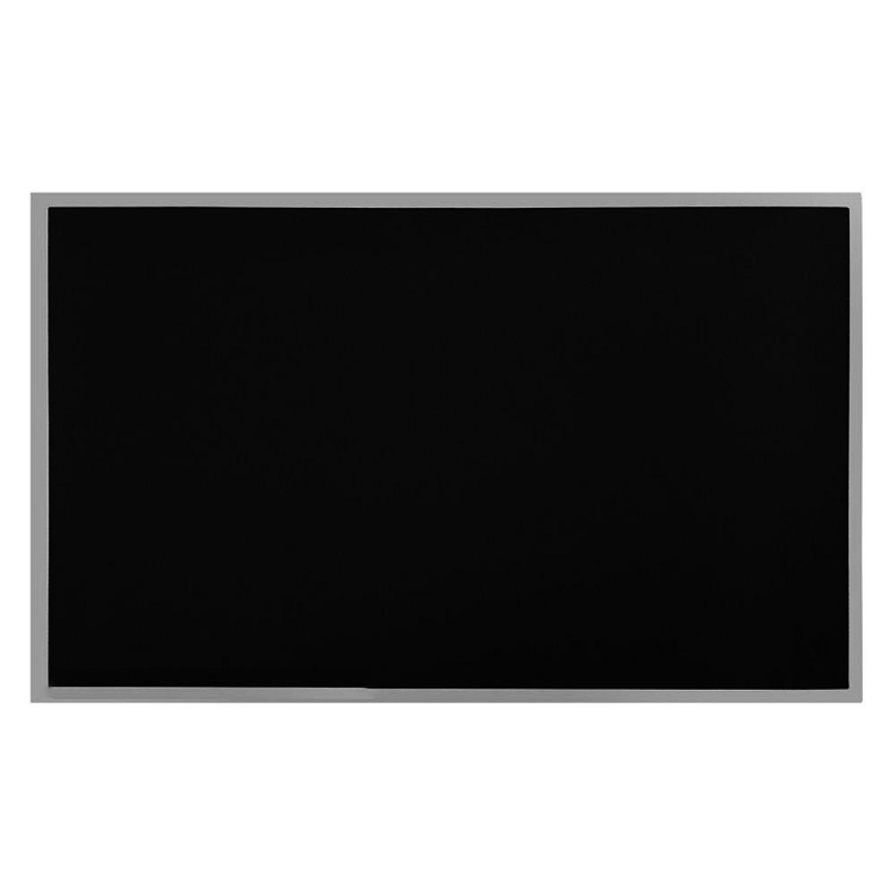 LCD لپ تاپ 40 پین مات B141EW05 14.1″ WXGA