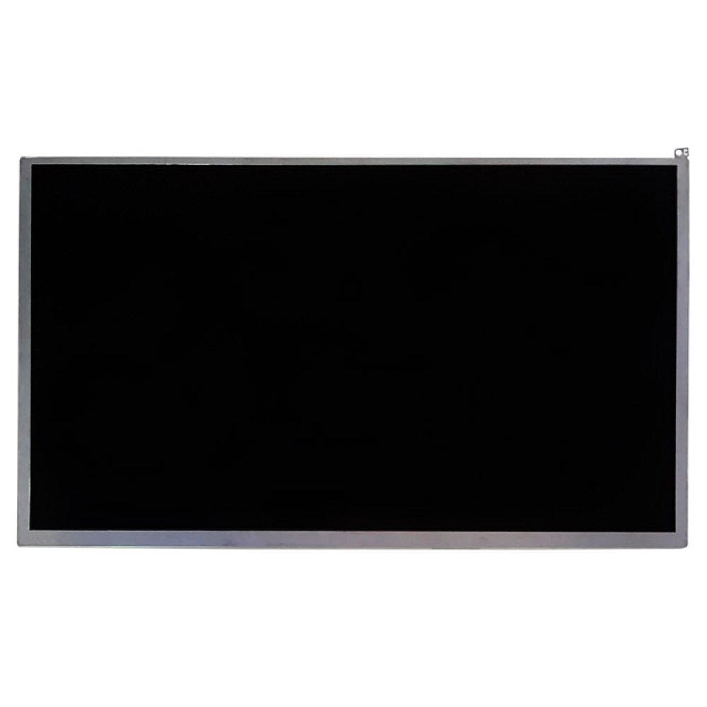 LCD لپ تاپ 50 پین مات B141PW04 14.1″ WXGA Plus