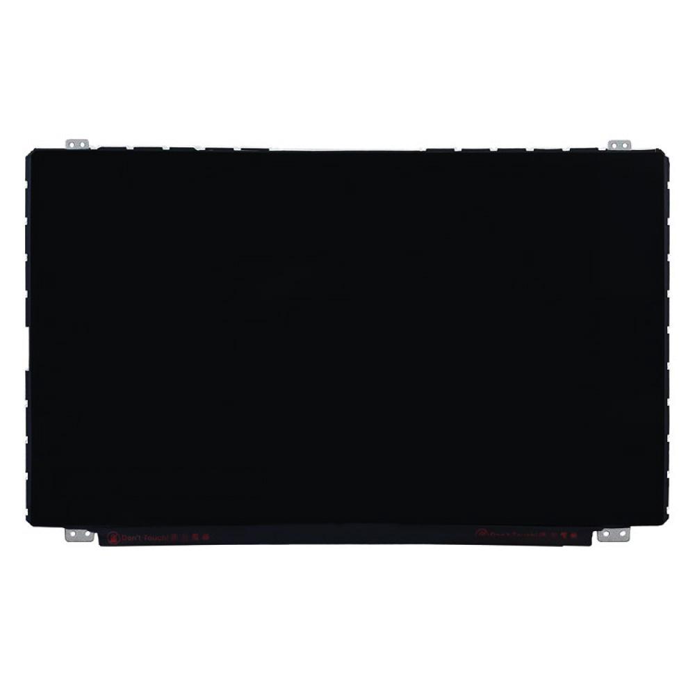 LCD تاچ لپ تاپ 40 پین براق B156XTT01.0 15.6″ HD