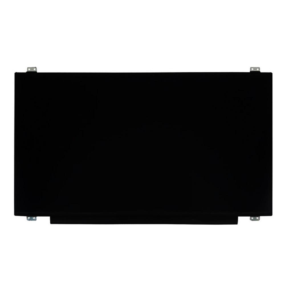 LCD لپ تاپ 30 پین براق B173HAN01.0 17.3″ FHD