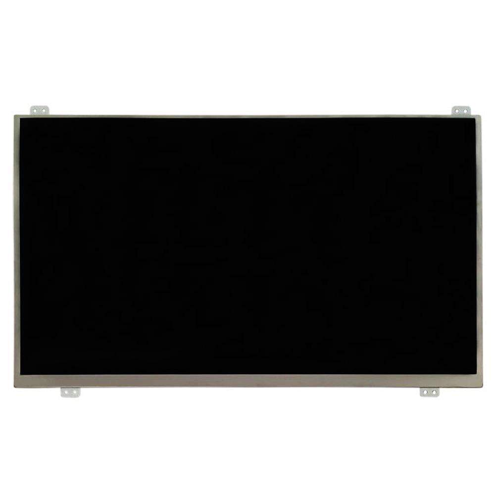 LCD لپ تاپ 40 پین براق LTN140AT21-T01 14.0″ HD