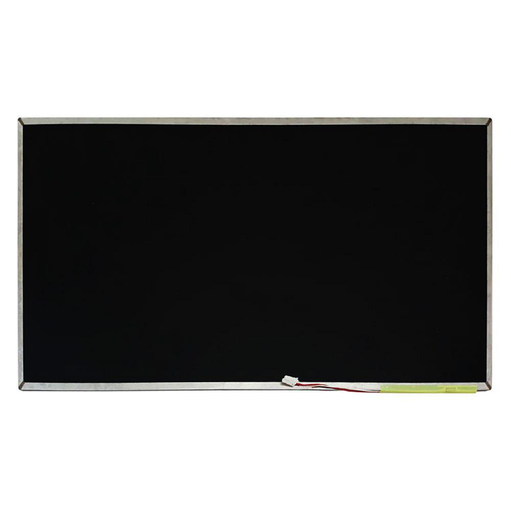 LCD لپ تاپ 30 پین براق LTN160AT01 16.0″ HD