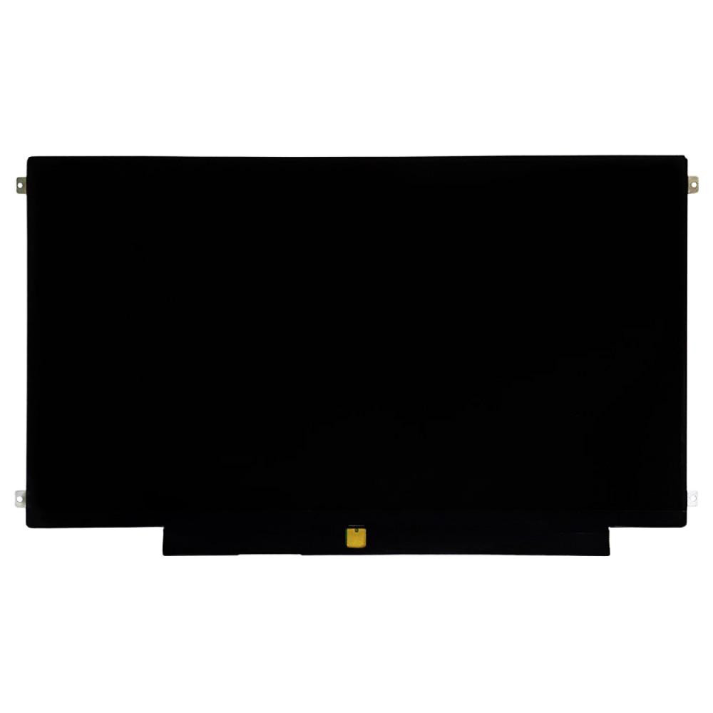 LCD لپ تاپ 40 پین براق N134B6-L04 13.4″ HD