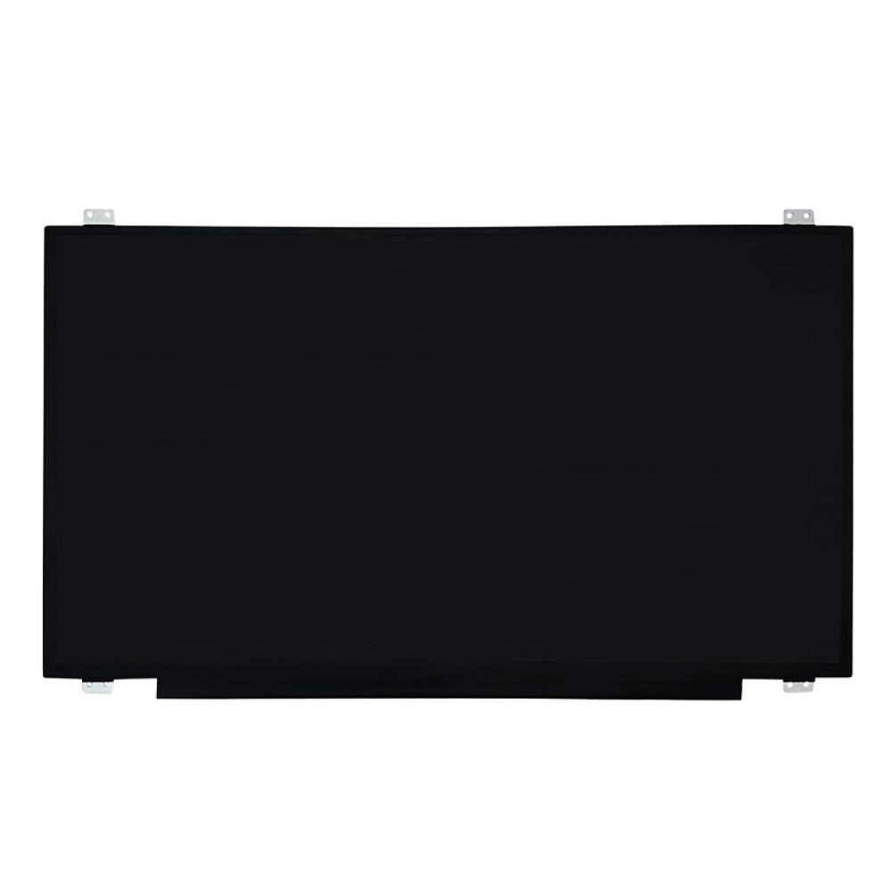 LCD لپ تاپ 40 پین مات N173HHE-G32 17.3″ FHD