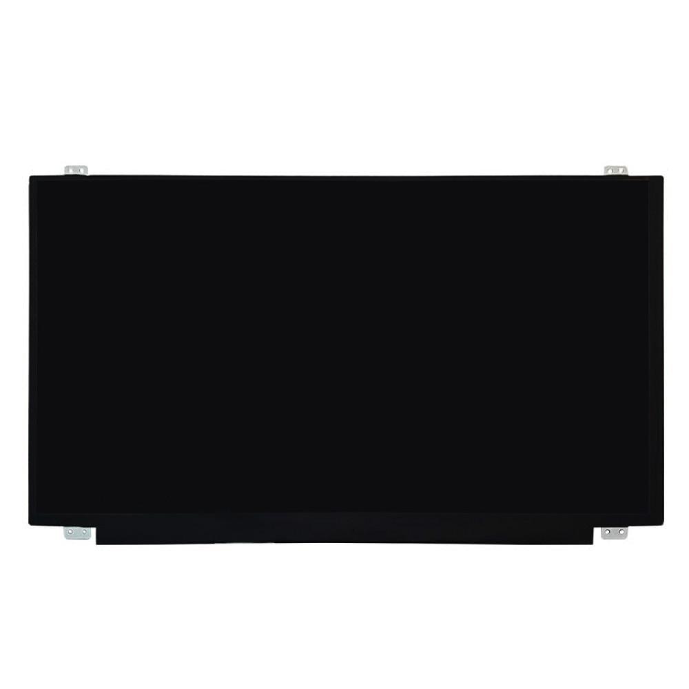 LCD تاچ لپ تاپ 40 پین براق NT156FHM-T00 15.6″ FHD