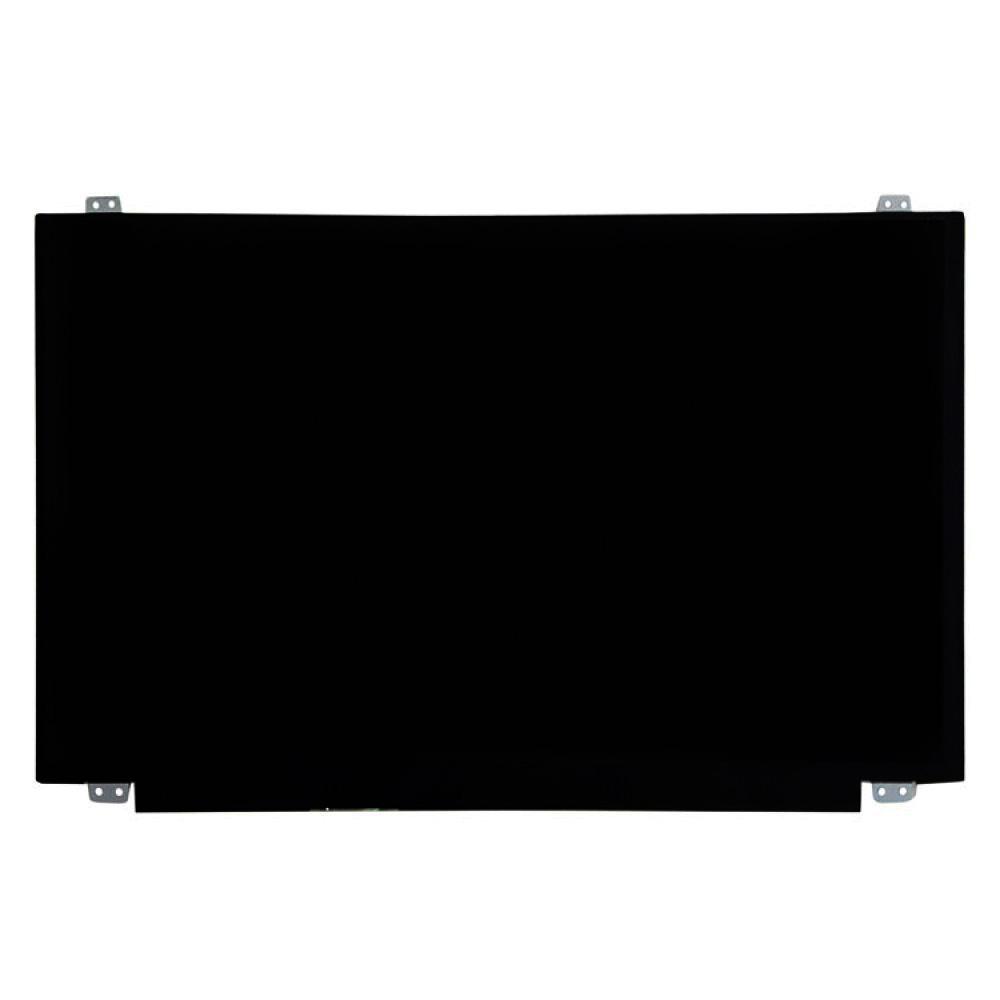 LCD تاچ لپ تاپ 40 پین براق NT156WHM-T00 15.6″ HD