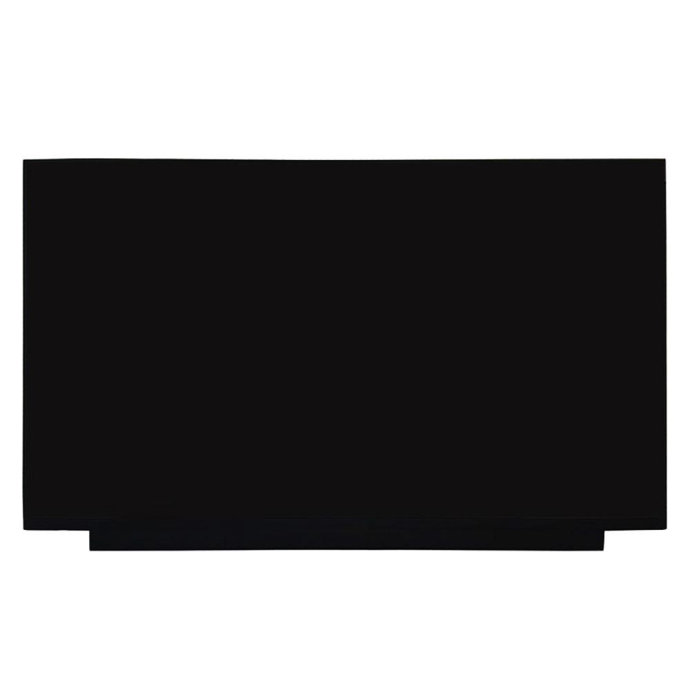 LCD لپ تاپ 30 پین مات NV156FHM-N48 15.6″ FHD